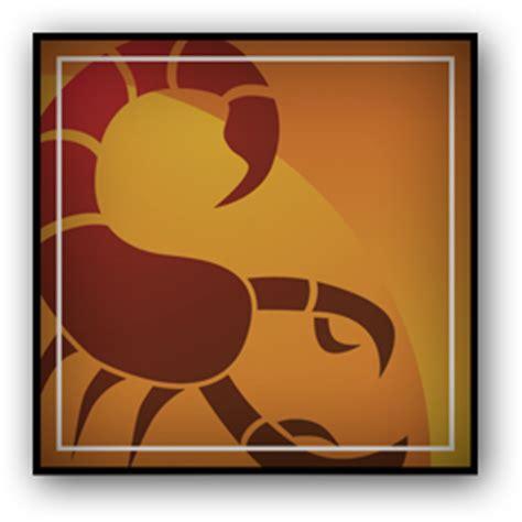 Horóscopo de Hoy: Como conquistar a un Escorpio