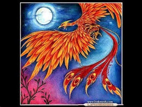 Horoscopo de hoy   Escorpio 11 y 12 de Noviembre 2014 ...