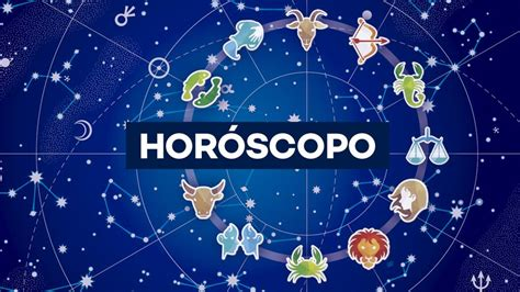 Horóscopo de hoy lunes, 15 de octubre de 2018