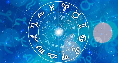 Horóscopo de hoy lunes 22 de junio de 2020   Horóscopo ...