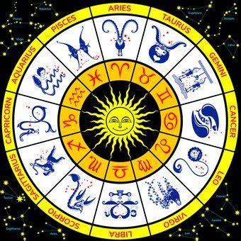 Horóscopo de hoy: Martes 10 de Noviembre del 2020 – La Verdad