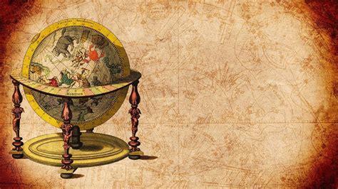 Horóscopo de hoy, martes 11 de mayo de 2021 ...