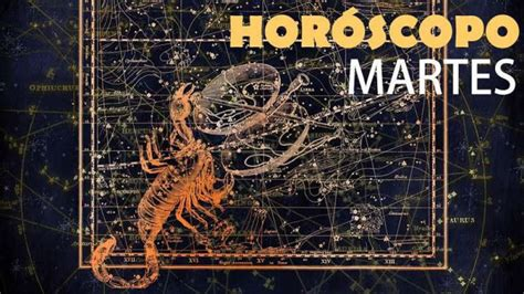 Horóscopo de hoy, martes 19 de enero de 2021 ...