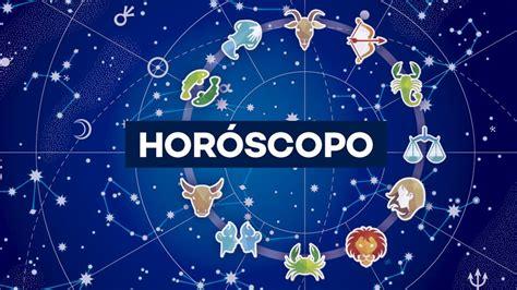 Horóscopo de hoy, predicciones del sábado 20 de octubre ...