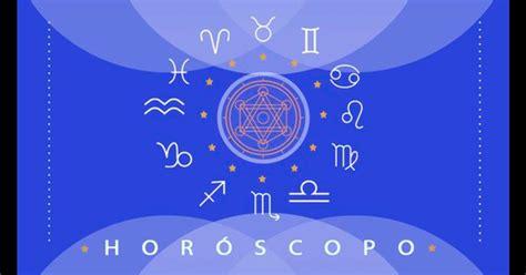 Horóscopo de hoy sábado 9 de febrero del 2019 | horóscopo ...