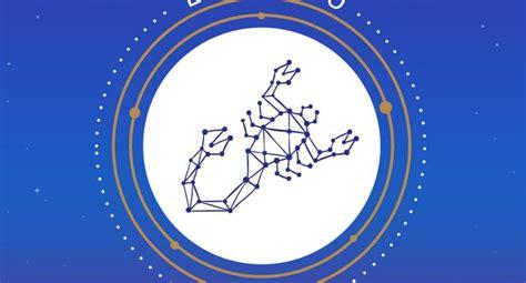 Horóscopo de HOY | Signos del zodiaco de hoy día jueves 9 ...