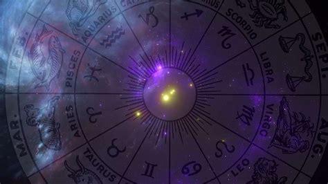 Horóscopo de hoy, viernes 28 de mayo de 2021 ...