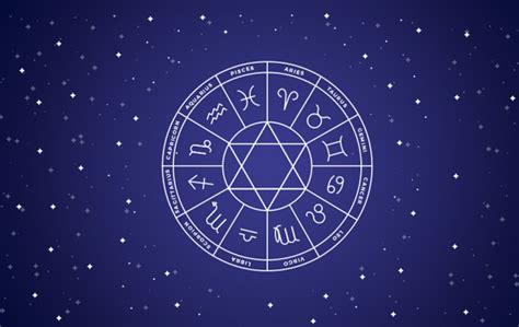 Horóscopo de hoy viernes 30 de agosto del 2019, consulta ...