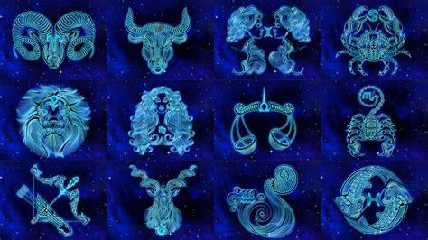 Horóscopo del sábado 22 de febrero: predicciones sobre ...