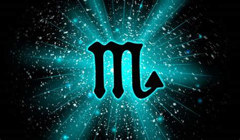 Horoscopo diario de Escorpio