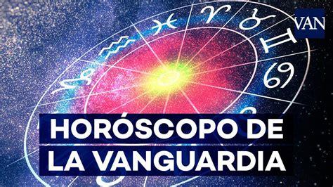 Horóscopo diario de hoy: Predicción para el lunes 11 de ...