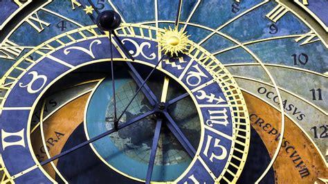 Horóscopo diario de hoy, tu signo del viernes 20 de julio ...