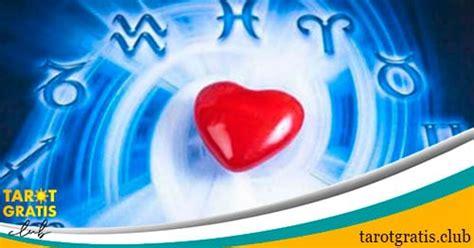 Horóscopo Diario del Amor – El Horóscopo de Hoy en el Amor
