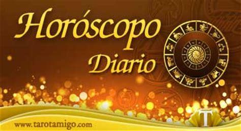 Horóscopo Diario Gratis – Predicciones de Hoy Personalizadas