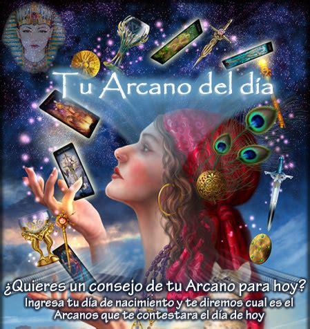 horoscopo diario   Tarot Los Arcanos   Horoscopos Gratis