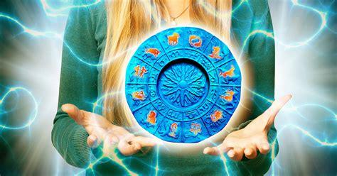 Horóscopo ESPERANZA GRACIA: Tu signo para hoy, mañana y ...