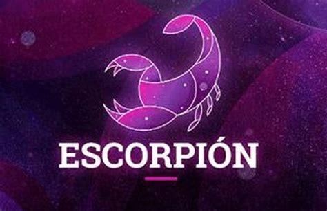 Horóscopo: los 3 rasgos buenos y malos de Escorpio   La 100