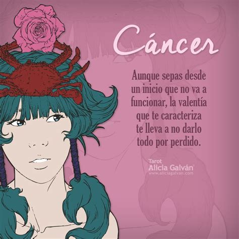 Horóscopo Mensual  Cáncer | Signos del zodiaco cáncer ...