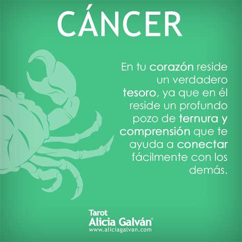 Horóscopo Mensual  Cáncer | Zodiaco cáncer, Horoscopo ...