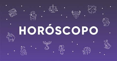 Horóscopo mensual de Esperanza Gracia: ¡No te lo pierdas ...