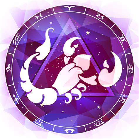Horóscopo Mensual Escorpio   Horóscopo del mes para Escorpio