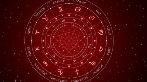 Horóscopo mensual febrero 2021: todas las predicciones de ...