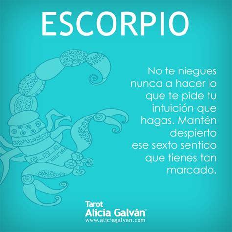 Horóscopo Mensual Marzo 2020 | Frases de escorpio ...