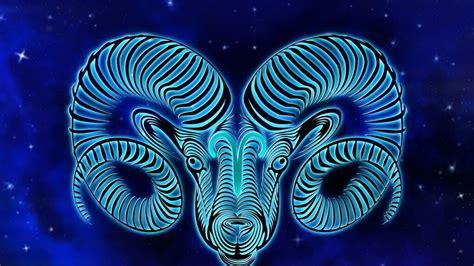 Horóscopo para marzo 2020 Aries: predicciones sobre ...