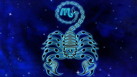 Horóscopo para marzo 2020 Escorpio: predicciones sobre ...