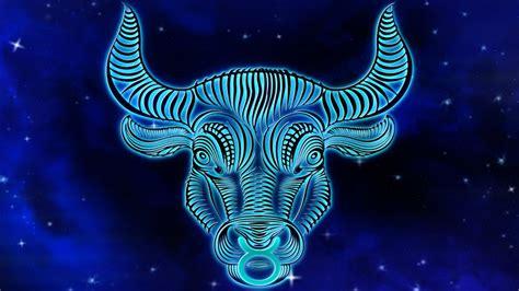 Horóscopo para marzo 2020 Tauro: predicciones sobre ...