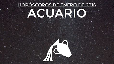 horoscopo univision acuario horoscopo univision acuario ...