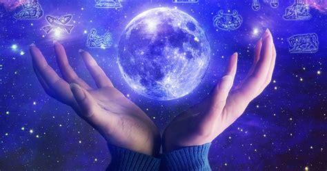 Horóscopo UNIVISION diario: Tu signo para hoy, mañana y ...