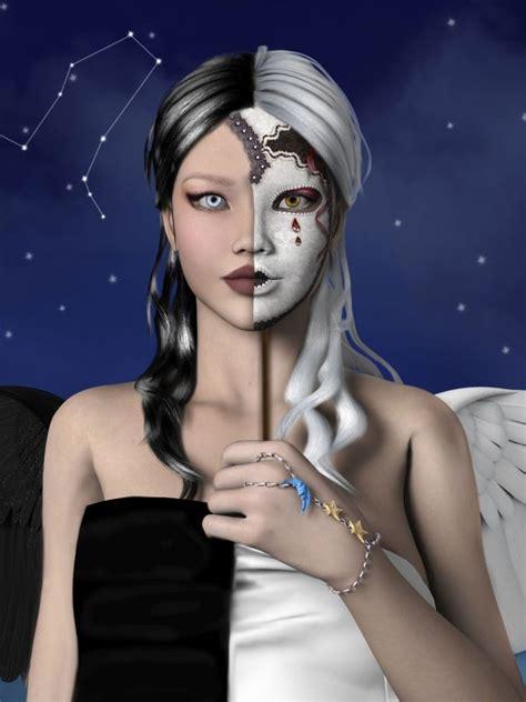 Horóscopo y compatibilidad de signos: la mujer Géminis en ...