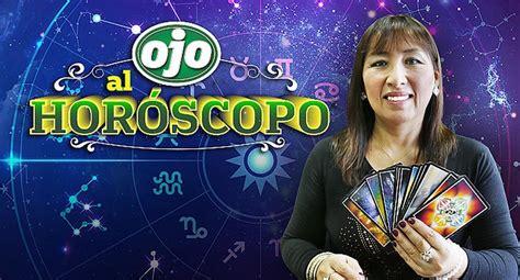 Horóscopo y tarot gratis del lunes 4 de enero de 2021 web ...