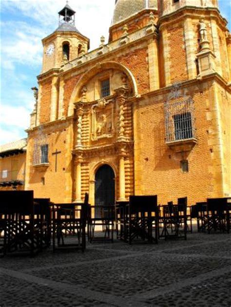 Hospederia Santa Elena   Prices & Hotel Reviews  San ...