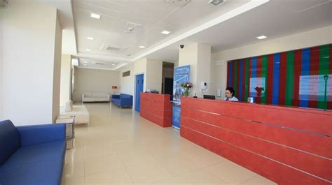 Hospital Clínica Ochoa Marbella | FIV Ochoa Marbella