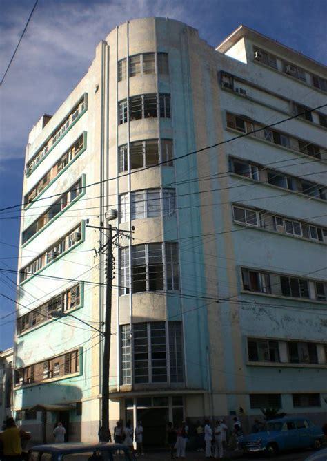 Hospital de maternidad Hija de Galicia,barrio de Luyano,La ...