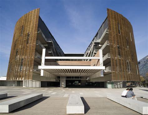 Hospital del Mar Barcelona   Directory Barcelona home