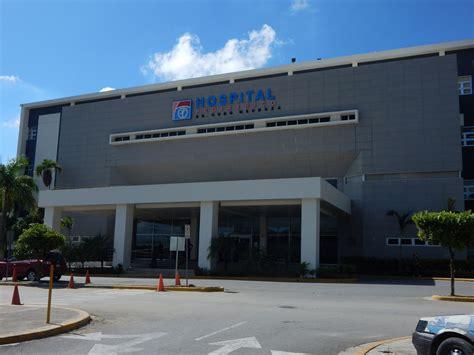 Hospital Dr. Hugo Mendoza ofrecerá atención especializada ...