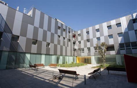 Hospital Sociosanitario de Mollet   Agefred