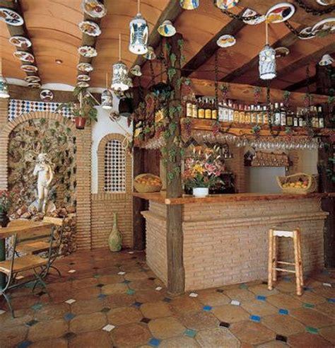 HOSTAL LA NINFA  Granada, Andalucía : opiniones ...