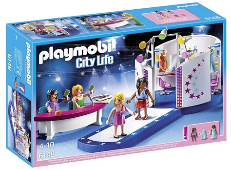 HOT DEAL! Amazon: Big Markdowns On Playmobil Sets!   SAVE ...