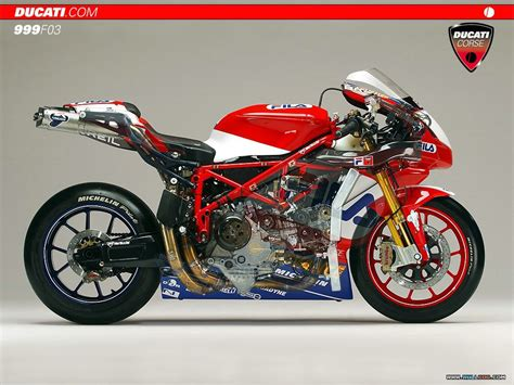 HOT MOTO SPEED: Ducati