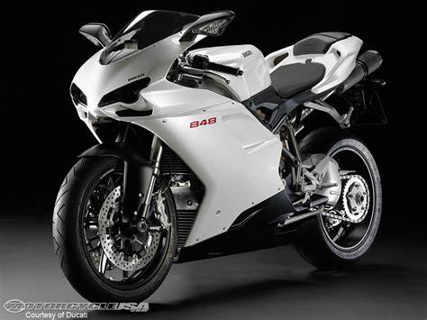 HOT MOTO SPEED: Ducati Sports Bikes