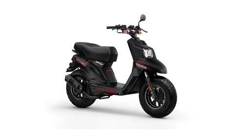 Hot News 2017 Yamaha BWs Original 50cc Scooter Price ...