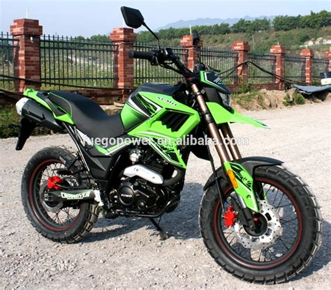 Hot Sale 2015 Enduro Eec Motorcycle 250cc Dirt Bike,Off ...