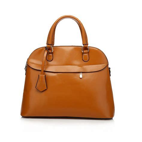 Hot Sale Designer Women Handbags PU Leather Women HandBag ...