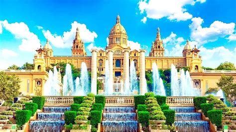 Hotel 3 * for sale in Barcelona city center! – Best Real ...