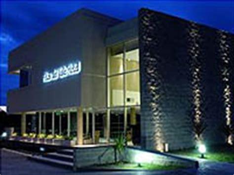 HOTEL ALTOS DEL VALLE EN VILLA CARLOS PAZ, Hoteles en ...