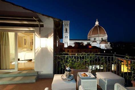 HOTEL BRUNELLESCHI  Florence, Italy    Reviews, Photos ...